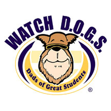 WATCH D.O.G.S (Dads of Great Students)