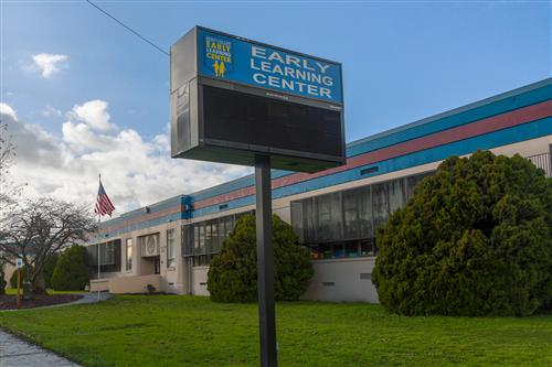 Kent Valley Early Learning Center