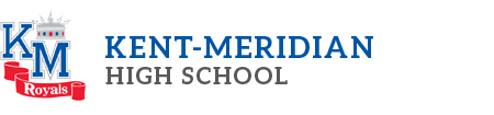 Kent-Meridian High School