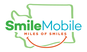 SmileMobile Miles of Smiles