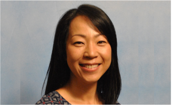 Yukiko Miller Receives National Board Certification