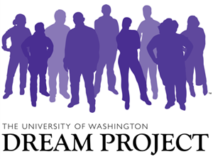 The University of Washington Dream Project