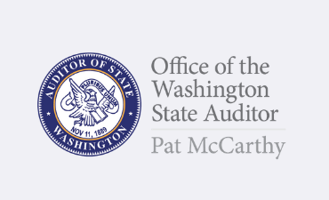Office of the Washington State Auditor