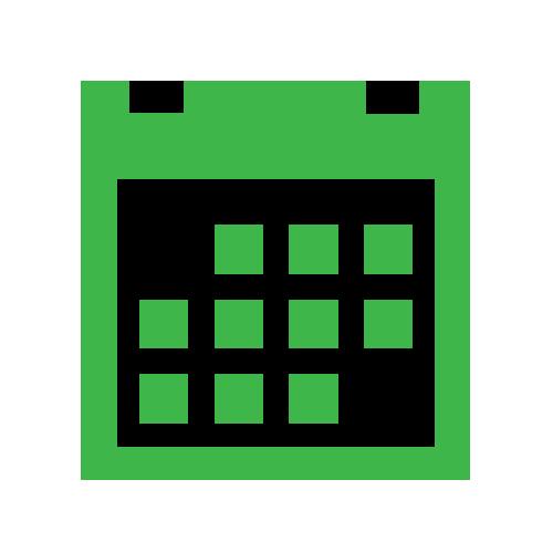 Lake Washington School District Calendar.Kent School District Calendar